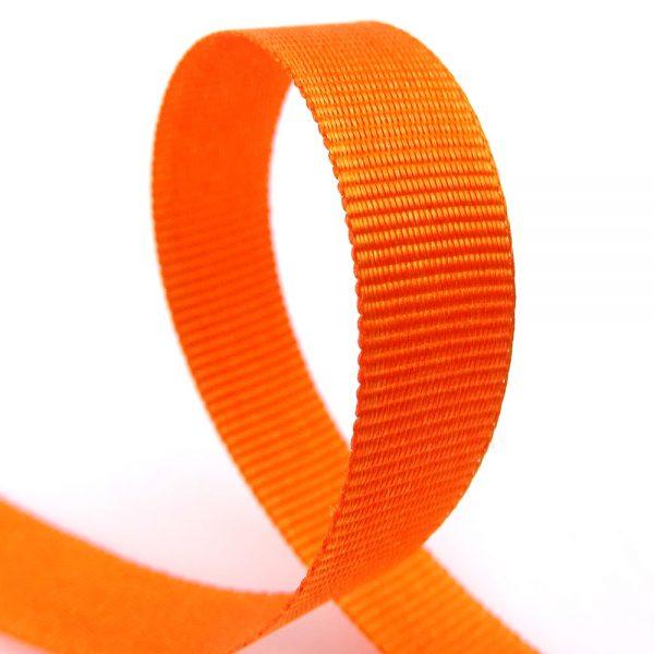 10mm tango grosgrain ribbon