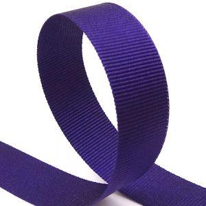 15mm regal grosgrain ribbon