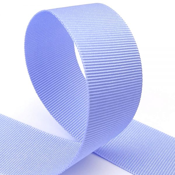 25mm mystic grosgrain