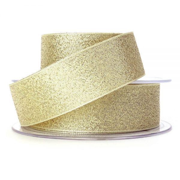berisfords gold lame 9165