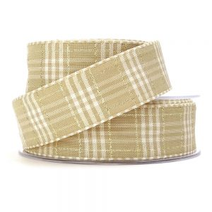 col. 3 berisfords rustic plaid