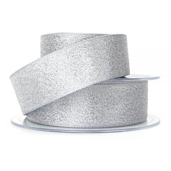 berisfords silver lame 9165