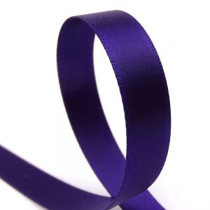 10mm regal cheap satin ribbon