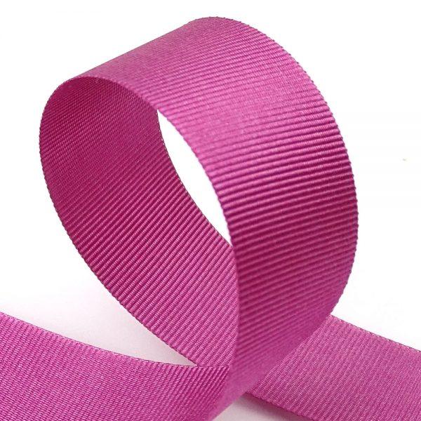 25mm seranade grosgrain cheap ribbon