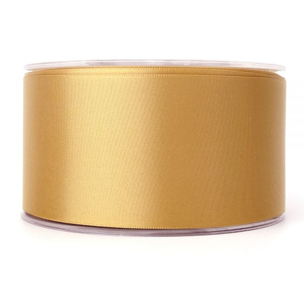 cheap 50mm sand dune double sided satin